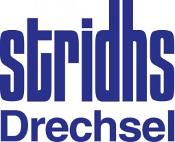 http://www.stridhs.com/